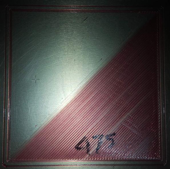 16 - 6aRKe2B